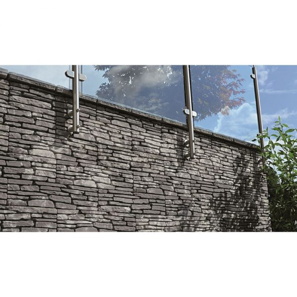 Semmelrock-bradstone-milldale-gard-featured2