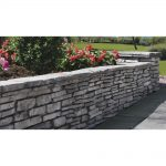 Semmelrock-bradstone-milldale-gard-featured3