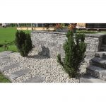 Semmelrock-bradstone-milldale-gard-featured4