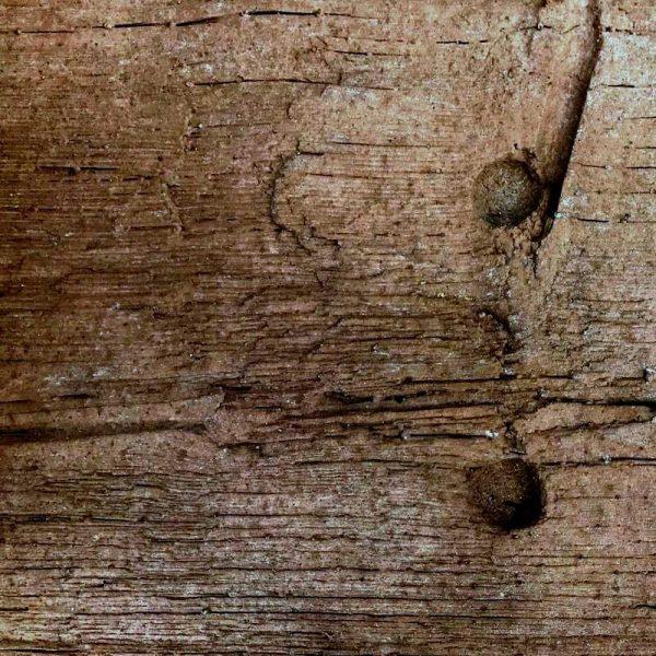 Semmelrock-bradstone-traversă-brun-antic