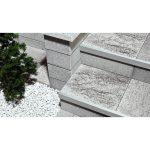 Semmelrock-cant-aluminiu-featured2