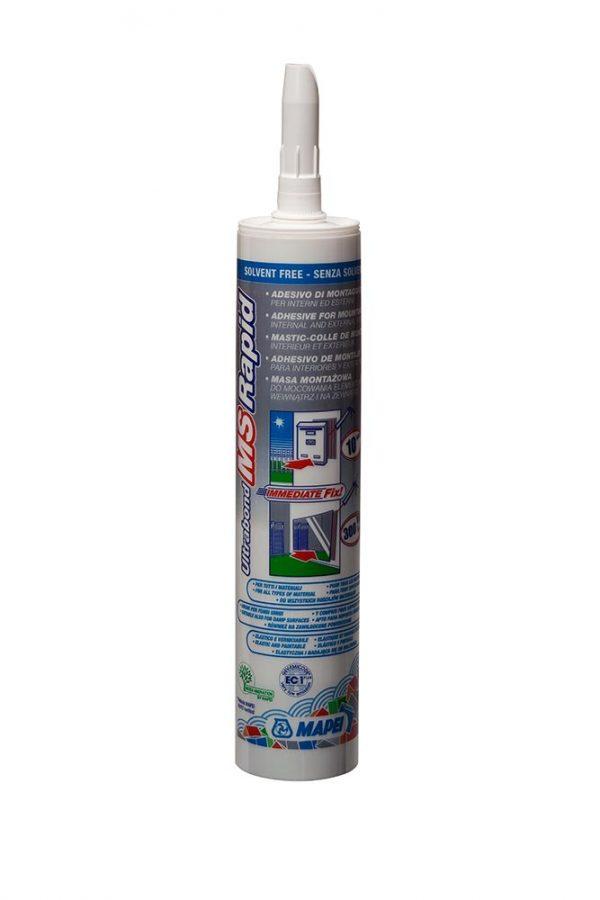 Ultrabond-MS-Rapid-300ml-int-300ml-int