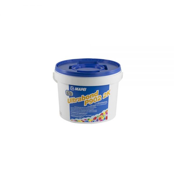 Ultrabond-P902-2K-A+B-10kg-int