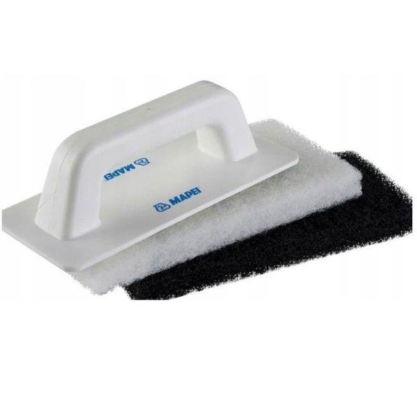 kit-pad-abraziv-emulsionare-chit-epoxidic-mapei