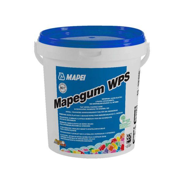 mapei-mapegum-wps_result