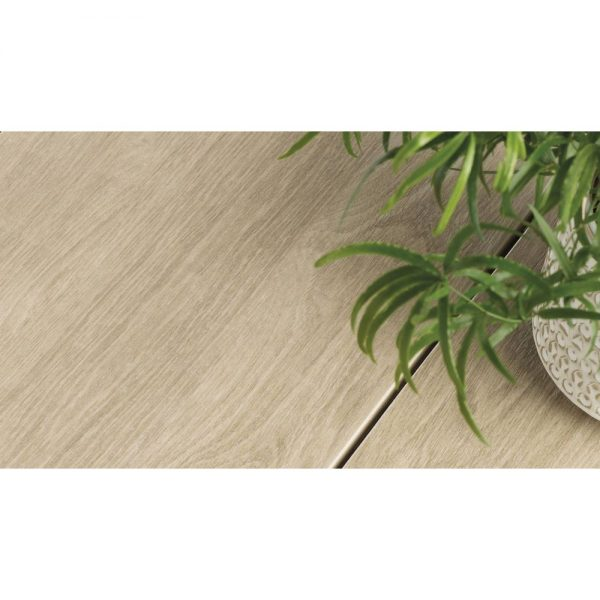 semmelrock-airpave-selva-featured6