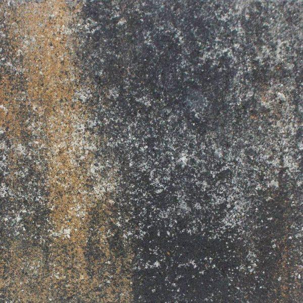 semmelrock-appia-antica-dale-gri-vulcanic (1)