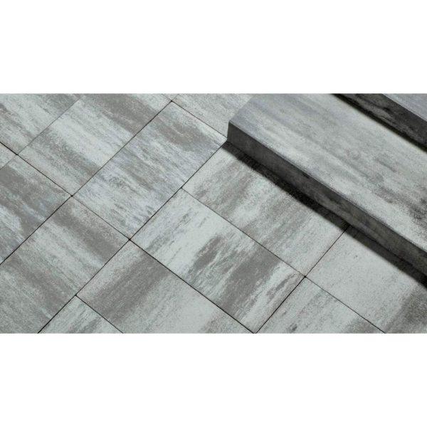 semmelrock-asti-colori-blokklépcső-01