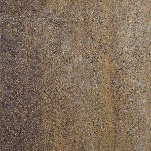 semmelrock-asti-colori-ocru-fumuriu