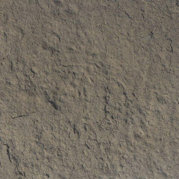 semmelrock-bradstone-lias-dale-maro-fumuriu