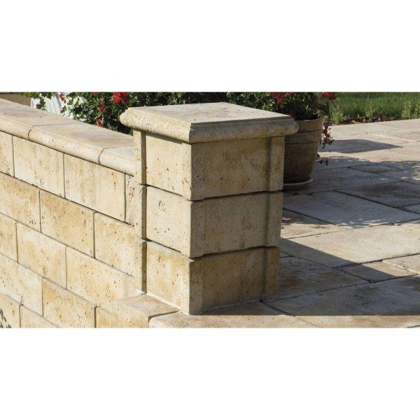 semmelrock-bradstone-travero-falrendszer-homokkő-06
