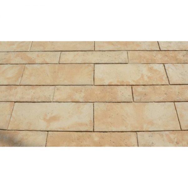 semmelrock-bradstone-travero-grande-lapok-homokko-02_k2-1170×658