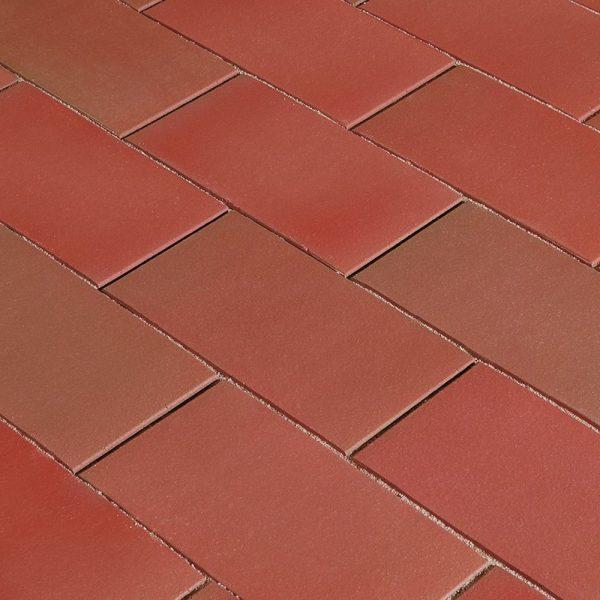 semmelrock-penter-landhaus-brun-roscat-neted