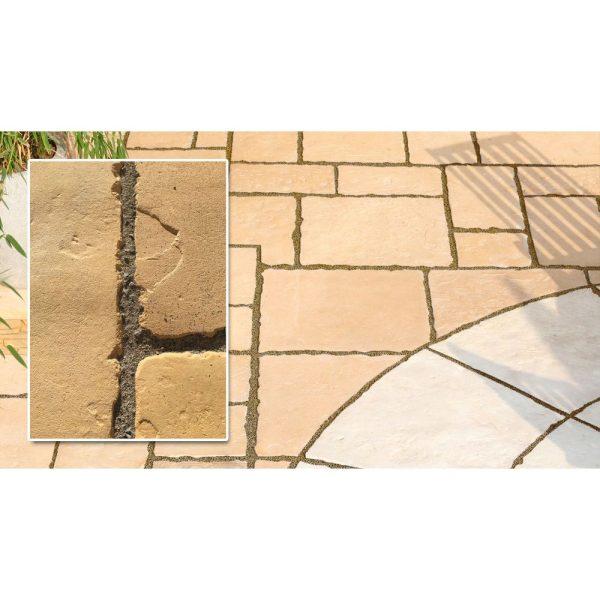 semmelrock-stones-eco-nisip-de-rosturi-01