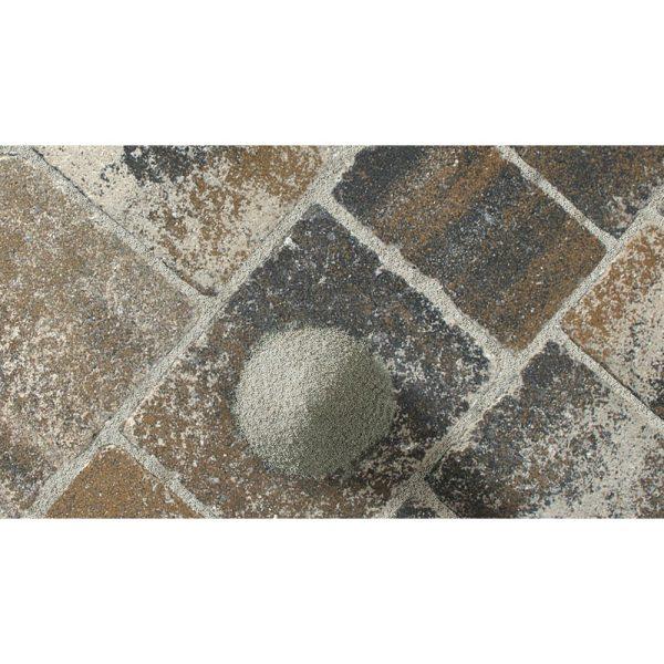 semmelrock-stones-eco-nisip-de-rosturi-02
